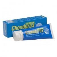 Chondurax Jel Krem 75 ml