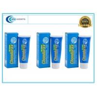 Chondurax Glucosamine Chondroitin Jel Krem 75ml 3'lü Paket