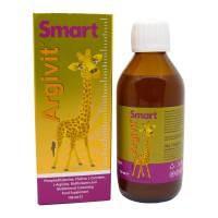 Argivit Smart 150 ml