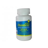 CHONDURAX GLUCOSAMİNE CHONDROİTİN MSM 90 TABLET
