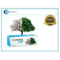 CYSTREX KREM HIZLI ETKİ 50 ML (Adele Ağrıları İçin)