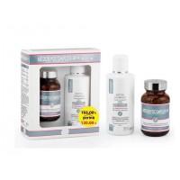 Dermoskin Medobiocomplex Kadın + Biotin Şampuan