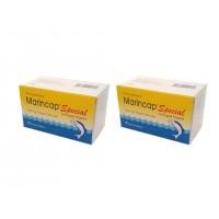 Marincap special 1000 mg 45 Kapsül 2 ADET
