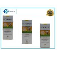 MARNYS JUN-OR Arı Sütü Multivitamin 125 ml Şurup 3 'lü Paket SKT:02/2020