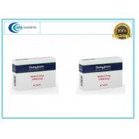 Dermoskin Medohbiotin 5 Mg 60 Tablet 2'li Paket Medobiotin