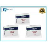 Dermoskin Medohbiotin 5 Mg 60 Tablet 3'lü Paket Medobiotin