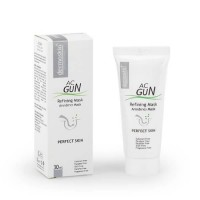 Dermoskin AcneGun (ACN Gun) Refining Mask 30ml Arındırıcı Maske