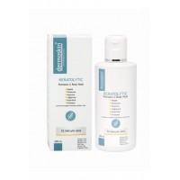 Dermoskin Keratolytic Shampoo & Body Wash 200 Ml